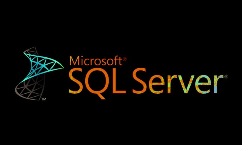 Free tools for MS SQL Server