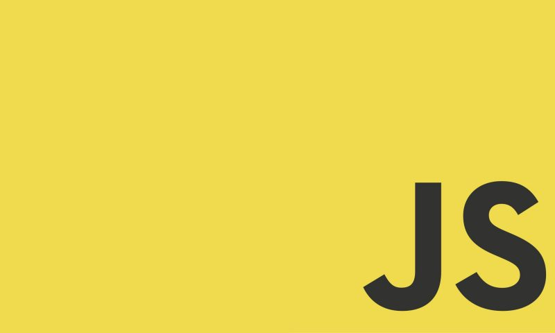 How you can choose framework for JavaScripts