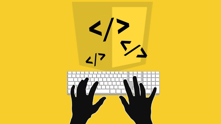 9 useful abbreviations in the JavaScript syntax