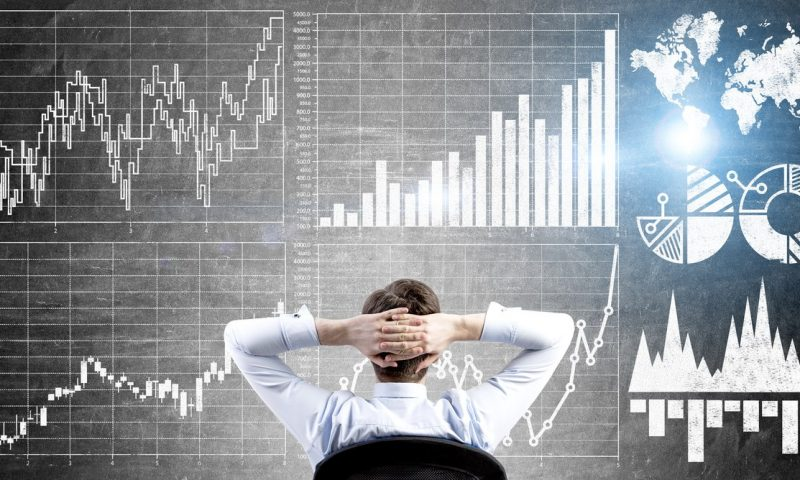 Specificity of algorithmic trading