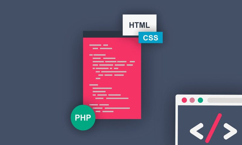 PHP Code Design: Standards and Rules