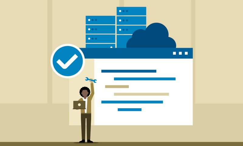 The Importance of Database Maintenance