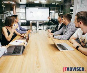 about_itadviser