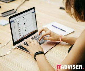 company_itadviser