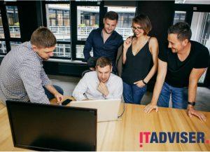 itadviser