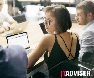 itadviser_company