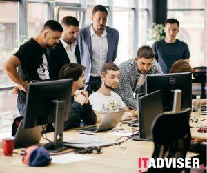 itadviser_review