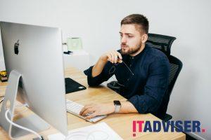 development itadviser