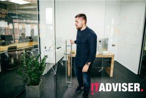 fintech solutions itadviser