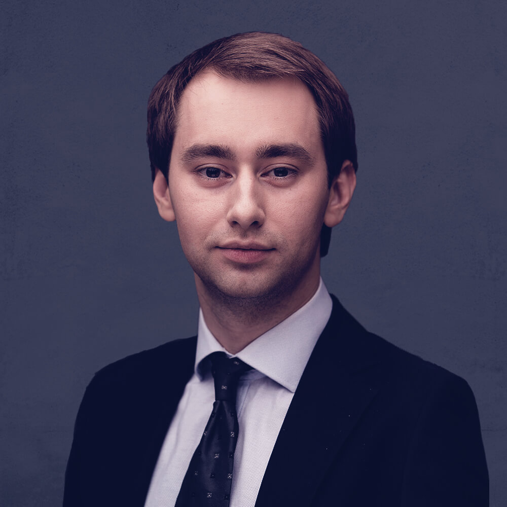 Eugene<br>Borisenko